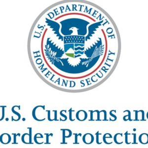The Acting Director of Immigration and Customs Enforcement is Leaving