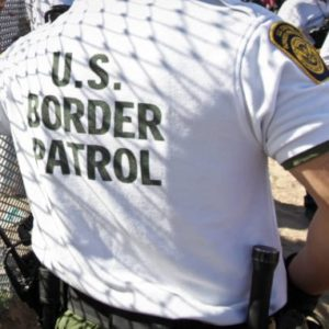 Border Patrol Disinvited from San Jose College's Job Fair, Immigration Rally Still Planned