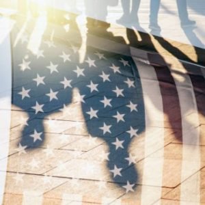Key Facts About U.S. Immigration Policies and Proposed Changes