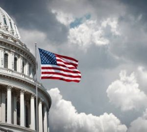 USCIS Ignores 30-Day H-1B Visa Processing Limit Set By Congress