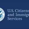 Combating Marriage Fraud and Abuse in Immigration Benefit Programs