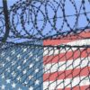 Illinois is Cracking Down on Private Immigration Detention
