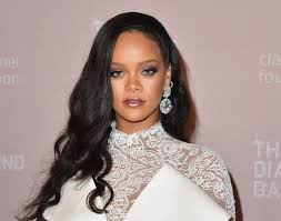 Rihanna Comments On Trump's Immigration Policy Amidst News