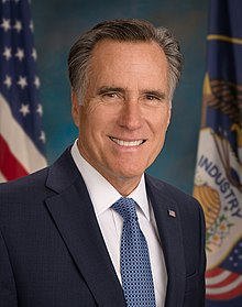 Sen. Romney Unveils Legislation to Permanently Renew the E-Verify Program