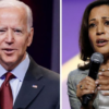 Kamala Harris Contradicts Herself on Illegal Immigration, in Latest Backtrack Since Debate