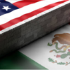 After Immigration Agreement With Guatemala, U.S. Provides Conflicting Information on Whether it Seeks deal with Costa Rica