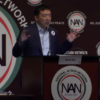 Are Immigrants Being Scapegoated? Andrew Yang (and new research) Suggests Yes.