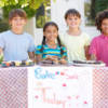 Bake Sale Raises Thousands For Immigration, Refugee Aid