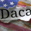 DACA Immigrant Seeks To Help Others