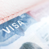Here Are The Benefits That Will Block a Legal Immigrant's Path to a Green Card or Visa