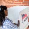 How Democrats Might Woo Undecided Voters in 2020