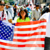Immigrants Should Not Be On Welfare
