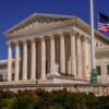 The Supreme Court Has an Immigration Disaster on Its Hands