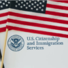 Trump Administration Clarifies Policy on Citizenship of Children Born Abroad to American Service Members