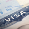 US To Deny Green Cards And Extensions To Immigrants Using Public Benefits, May Impact Indians