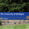 University of Michigan Fights to Keep Sealed Files of Anti-immigrant Leader