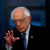 Bernie Sanders Touts Immigration Plans, but His Record Is Complicated