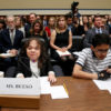 Concord Woman Tells Congress How Deportation Policy Change Threatens her Life
