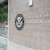 Confronting Political Gridlock, U.S. Corporations Form Immigration Initiative