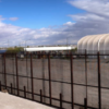 Confusion And Frustration in Tent Courts Along The Texas Border