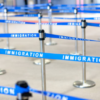 Immigration: The Line That Divides Us