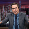 John Oliver Knows More About Immigration Than Donald Trump