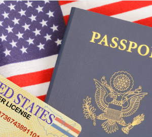 Licensing Bill Triggers Debate Over Immigration, Driving