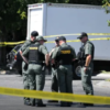 Man Arrested After Being Shot by Federal Immigration Agents Enters Not Guilty Plea