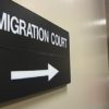 Most Migrants Show Up For Utah Immigration Court Dates — Contrary to Trump Administration Claims