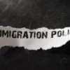 New Immigration Policy Causes Needless Confusion