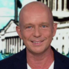 Steve Hilton: Dems Have Lost Touch With Working Americans (and hold the real extremist views on immigration)