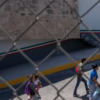 U.S. Reaches Yet Another Asylum Deal in Central America, This Time With Honduras