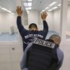 Freeing more immigrants from ICE detention