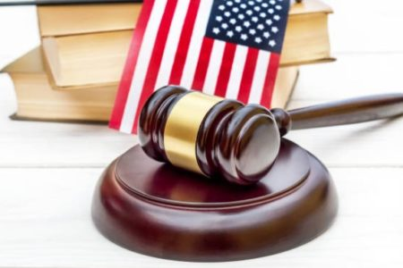 Immigration Court Backlog Exceeds 1 Million Cases, Data Group Says