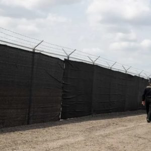 The Amount of Money Being Made Ripping Migrant Families Apart Is Staggering