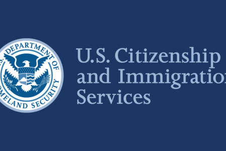 USCIS Clarifies Special Immigrant Juvenile Classification to Better Ensure Victims of Abuse, Neglect and Abandonment Receive Protection