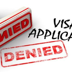USCIS Visa Petition Denials on the Rise