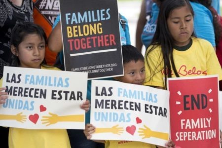 County gives legal boost to families torn apart during immigration cases
