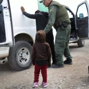 For Thousand of Immigrant Children Separation Was Just the Beginning Opinion