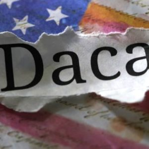 Tennessee DACA recipients head to DC for immigration hearing