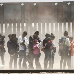 The Trump Administration Will Deport People Seeking Asylum In The US To Guatemala Without Them Seeing A Lawyer First