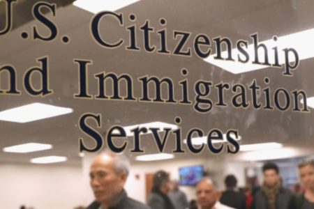 Immigration Agency Dodges Contempt Over Guestworker Visas