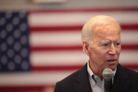 Joe Biden's Immigration Plan, Explained