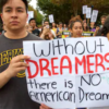 Removal of DACA Recipients has Begun: It Didn't take a Crystal Ball to see DACA Would Not End Well