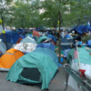 Trump's Tent Cities Are on the Verge of Killing Immigrant Children