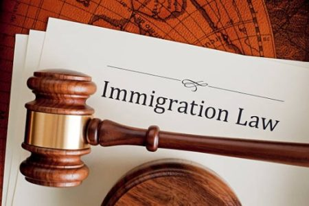 Attorney Nicholas Hicks Addresses New Immigration Driving Law in NY