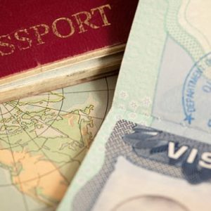 Department of State Announces Visa Reciprocity Changes