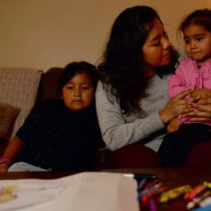 ICE arrests at Colorado courthouses leave immigrants fearful