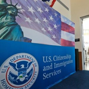 New Immigration Fees To Hit Businesses Hard