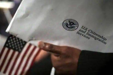 US tech companies sue Citizenship and Immigration Services for $350 mn